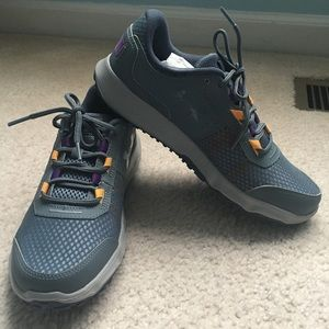 "Under Armour ""Toccoa"" Tennis Shoes"